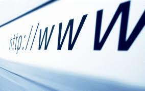 Jämföra webbhotell